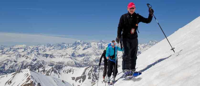 france_montgenevre_cross-country-skiing.jpg